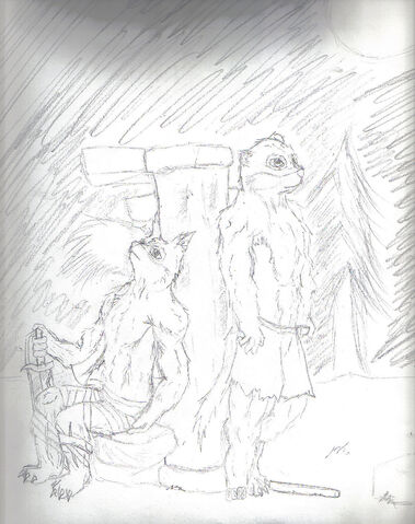 File:Sambrook and Korav sketch..jpg
