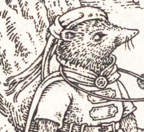 File:Log-a-Log (Salamandastron).jpg
