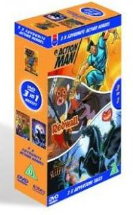 File:Dvdanimatedcollection.jpg