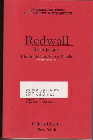 File:Redwalladvance.jpg