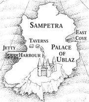 Sampetra1