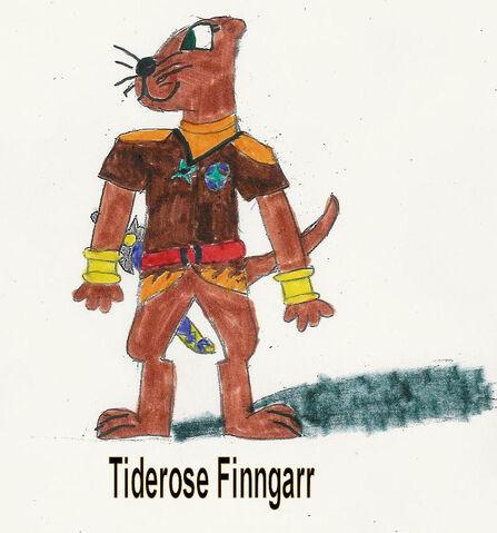 File:Tiderose Finngarr.jpg