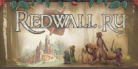 Redwall Russia