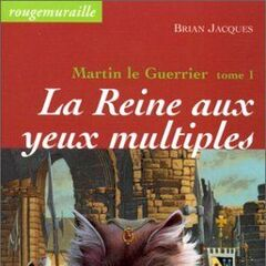 French Mossflower Hardcover Vol. 1