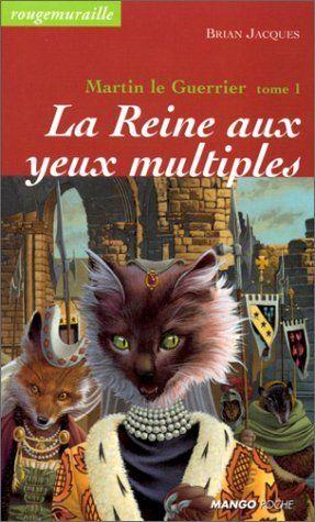 File:Mf-france-vol1.jpg