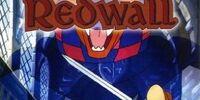 Redwall - Teil 8