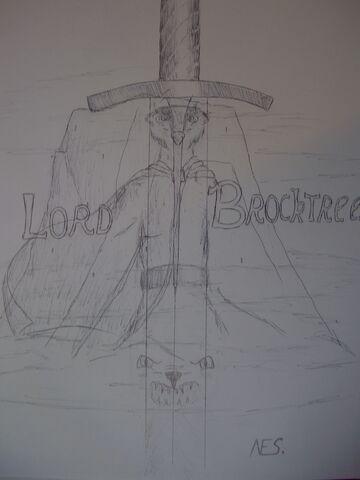 File:Lord Brocktree Cover.JPG