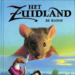 Dutch Mattimeo Hardcover Vol. 2