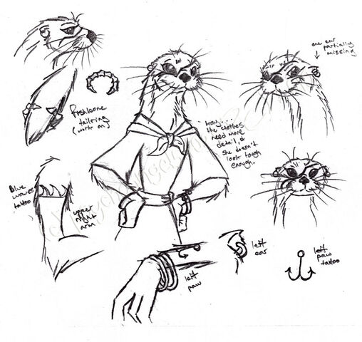 File:'Seya model sheet.jpg