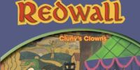 Redwall: Cluny's Clowns