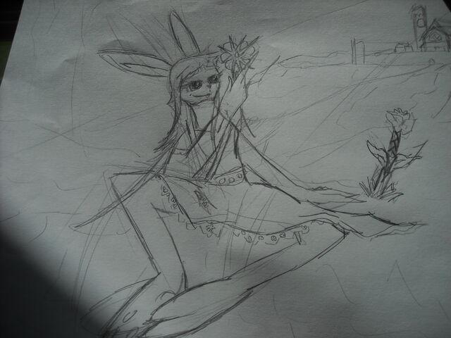 File:Anime pics for 7-21-09 003.jpg