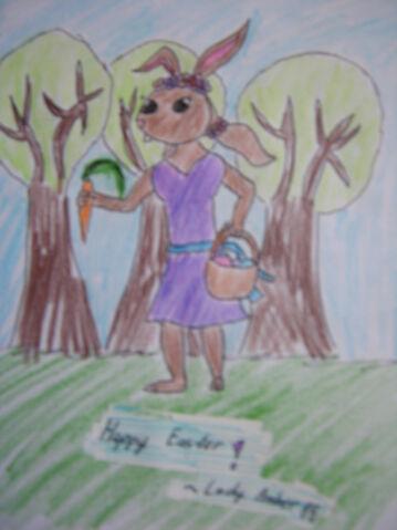 File:Happy Easter!.jpg