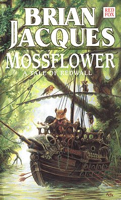 File:MossflowerUK.jpg