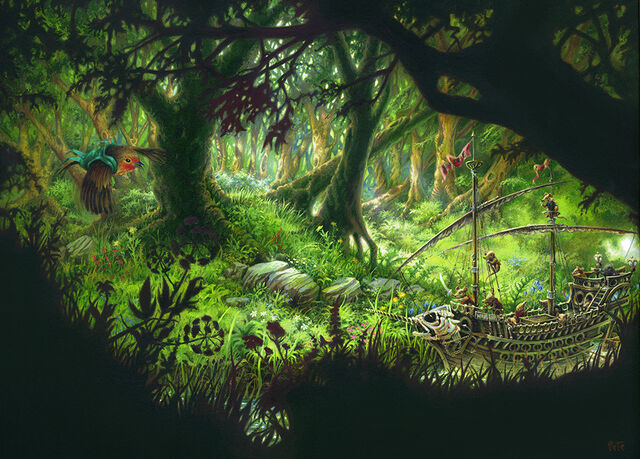 File:Pete Lyon - Mossflower.jpg