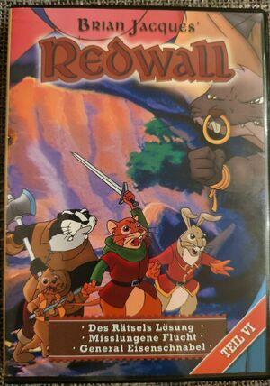 RedwallTeil6