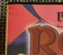 Redwall - Teil 6