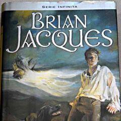 Spanish Castaways of the Flying Dutchman Hardcover