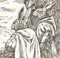 Thumbnail for version as of 15:18, September 2, 2010