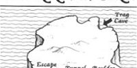 Terramort Isle
