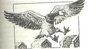 Brantalis Skyfurrow