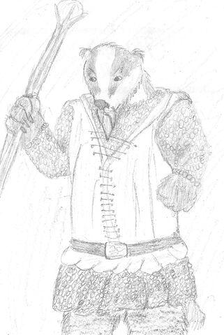 File:Badger Lord.jpeg