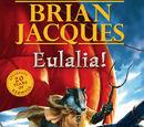 News:No UK hardcover edition of Eulalia!
