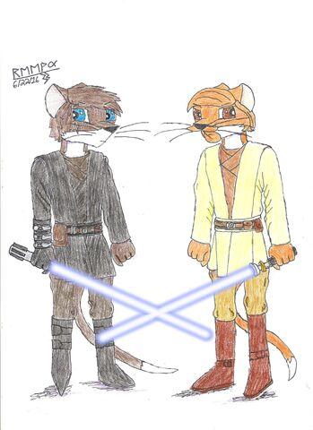 File:Anakin and Obi-Wan.jpg
