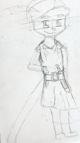 File:Klitch Doodle.jpg