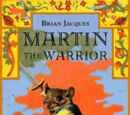 Martin the Warrior (book)