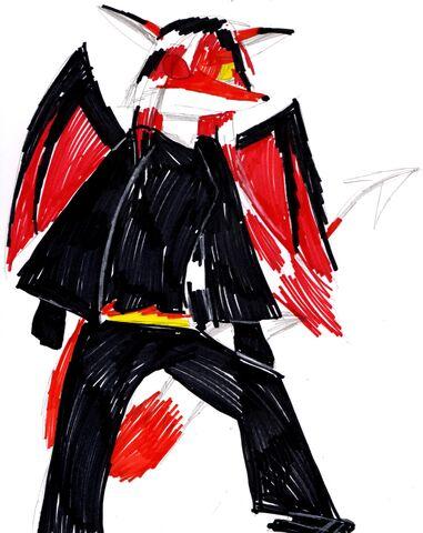 File:Flying Fox.JPG