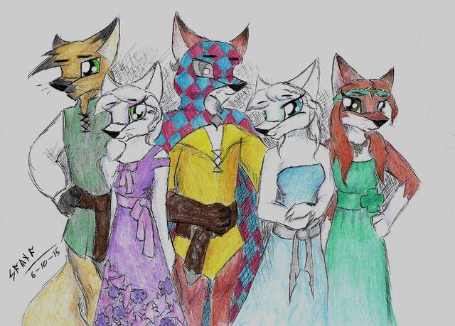 File:Slagar's family.jpg