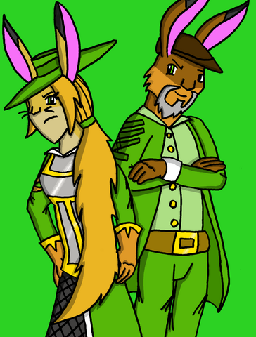 File:CopperJaw and Skelva book 3.png