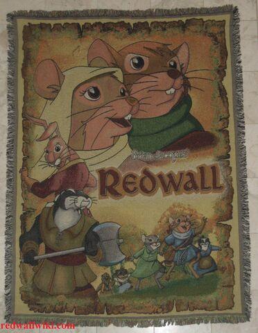 File:Redwalltvtapestry.jpg