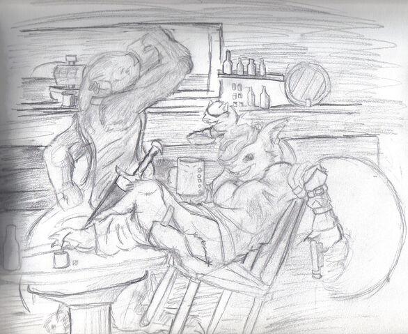 File:Pirate tavern.jpg