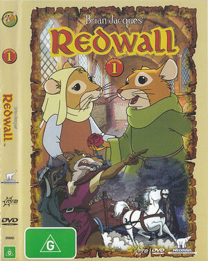 RedwallAusV1