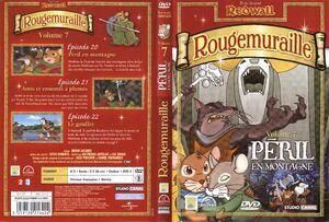 RougemurailleDVD7