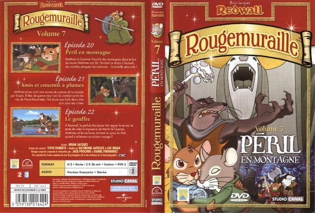 File:RougemurailleDVD7.jpg
