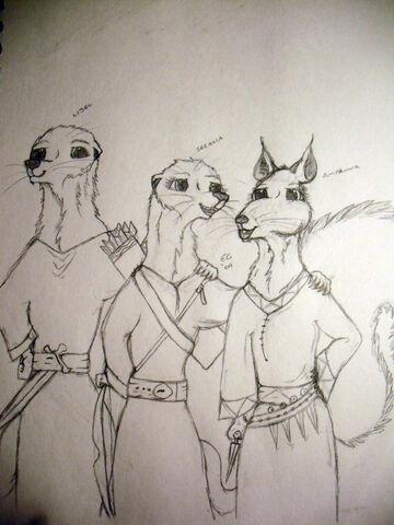 File:Segalia, Lijel, & Ampanna.jpg