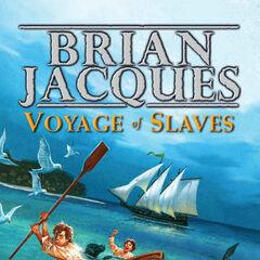UK Voyage of Slaves Hardcover