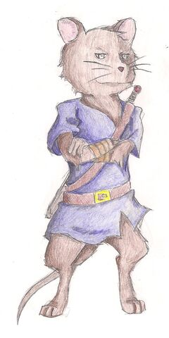 File:Martin the warrior by JumpoverMoon.jpg