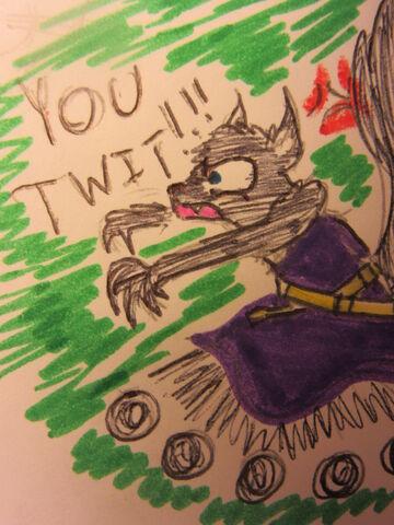 File:Angry Ayla Pinesnow.jpeg