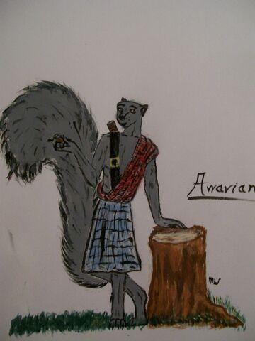 File:Awavian2.JPG