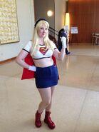 C2e22014-supergirl