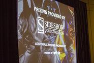 C2e2-2014-slides