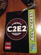 C2e22014-badgecloseup
