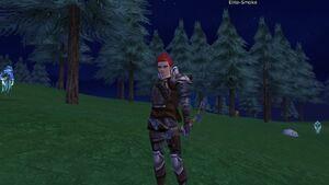 Screenshot 2010-06-05 19 06 55