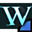 Warmaster Discipline Icon