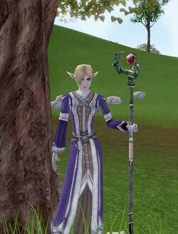 Conjurer-crop