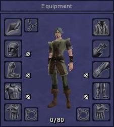 Equipmentui