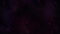 Miniatura de la versión de 20:43 19 ene 2014
